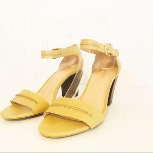 SALE 🎉 Sole Society Block Heel Sandals